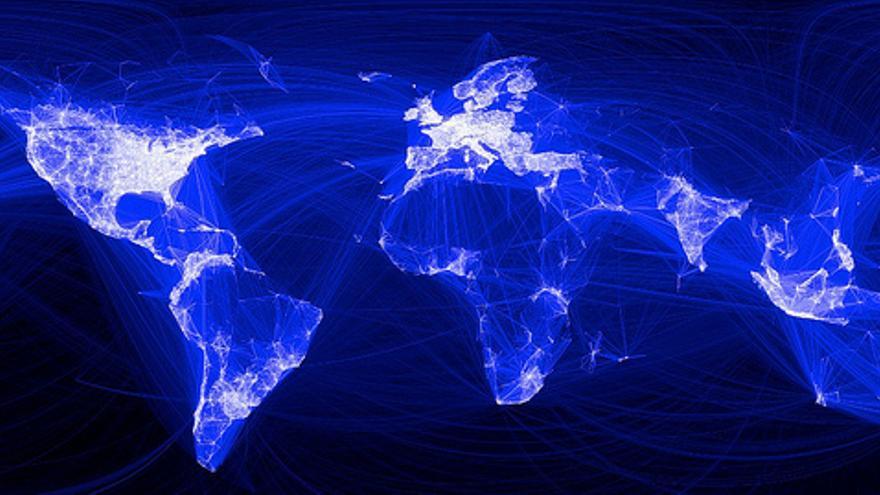 Facebook ya tiene 1440 millones de usuarios activos al mes