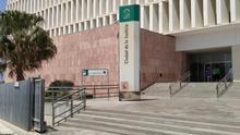 El abogado de Borja solicitará al juez abonar la indemnización en 250 euros al mes tras suspender la pena de cárcel