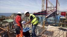 Miles de ingenieros españoles se ven afectados por la falta de homologación de sus carreras