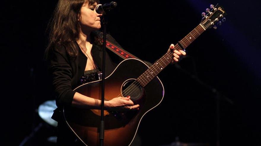 La música española se une por la investigación de la cura de la ELA