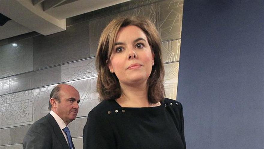 Nombrados nuevos embajadores en Argelia, Colombia, Irak, México y N. Zelanda