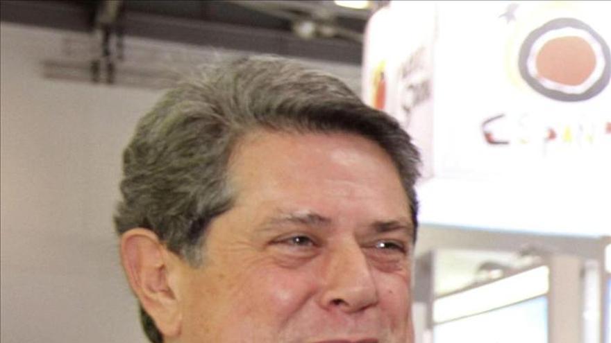 Londres convocará al embajador español por la incursión de un barco en Gibraltar