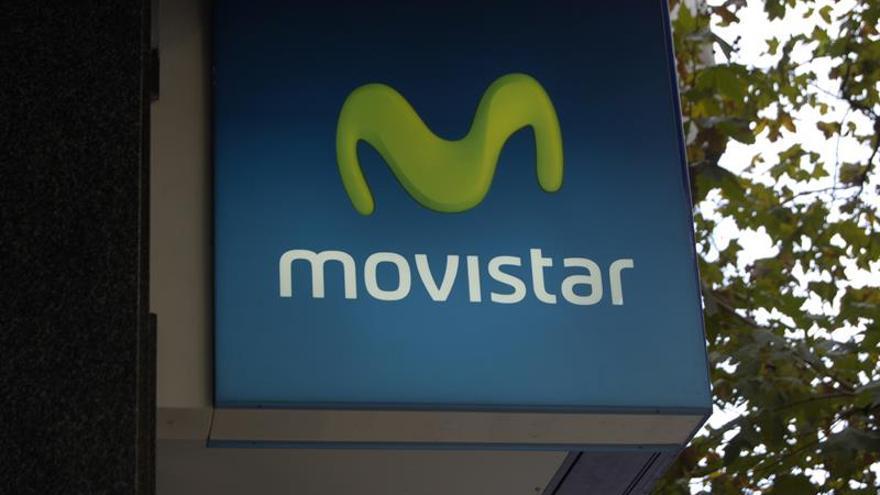 La OCU denuncia que Movistar obliga a contratar la televisión en su nueva oferta