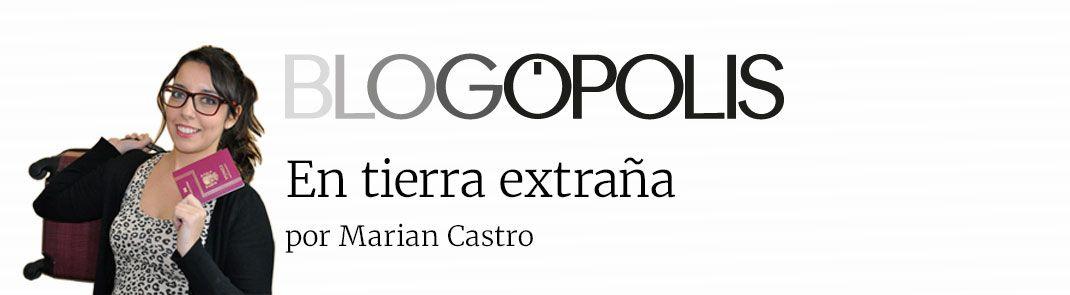 cabeceraentierraextrana-web-blogopolis