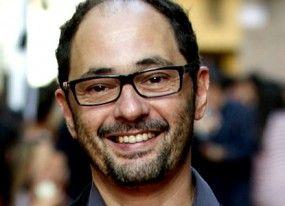 La falsa muerte de Jordi Sánchez de 'La que se avecina' sacude la red