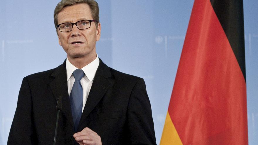 Berlín exige a Sudán que refuerce la seguridad de su embajada en llamas