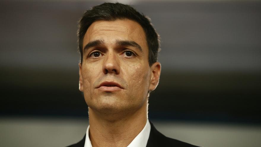 Pedro Sánchez hablará sobre 'El reto socialdemócrata' en la escuela de verano de UGT-Asturias