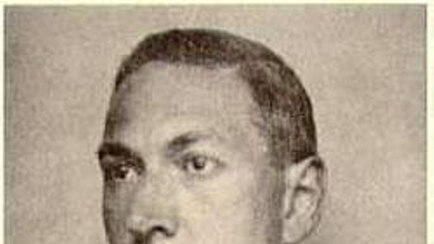H. P. Lovecraft, 124 primaveras