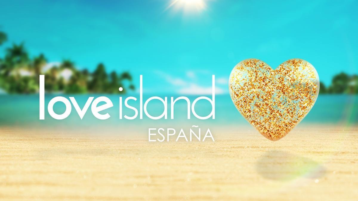 'Love Island', uno de los programas grabados en la isla
