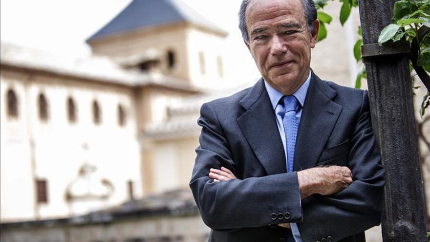 Las reales academias se reúnen hoy en Toledo en homenaje a El Greco
