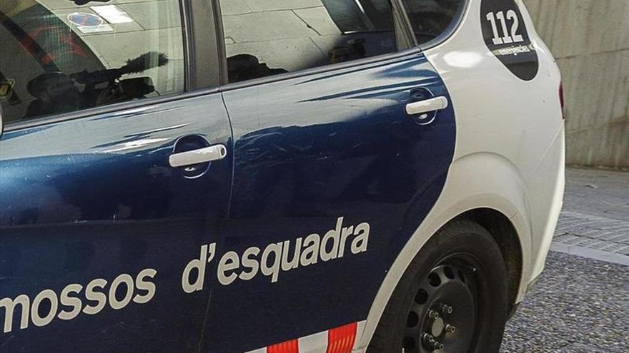 Detenidos siete miembros de una banda latina por agredir a un menor de edad