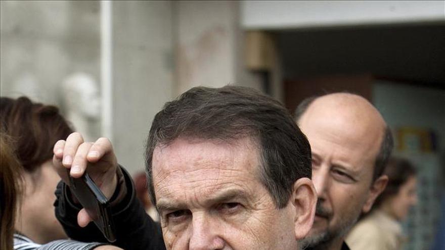 """La FEMP pide explicaciones por la """"plena entrada en vigor"""" de la reforma local"""