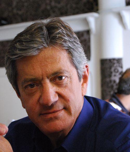 Miguel Martinón