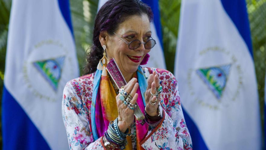 """Nicaragua evita responder a las nuevas sanciones de EE.UU. y se declara """"libre"""""""