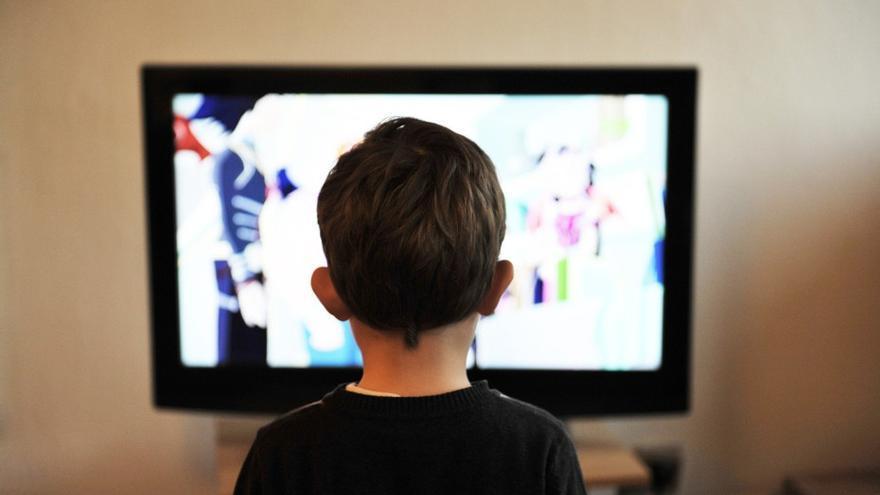 Andalucía prohíbe a los padres de menores tutelados visitar a sus hijos internados fuera de su ciudad durante el cierre perimetral