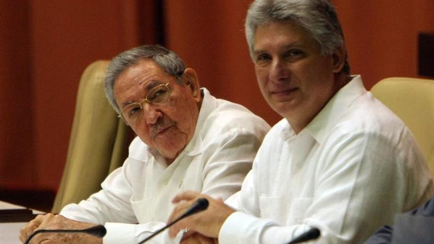 Vicepresidente de Cuba elogia los frutos de la revolución sandinista