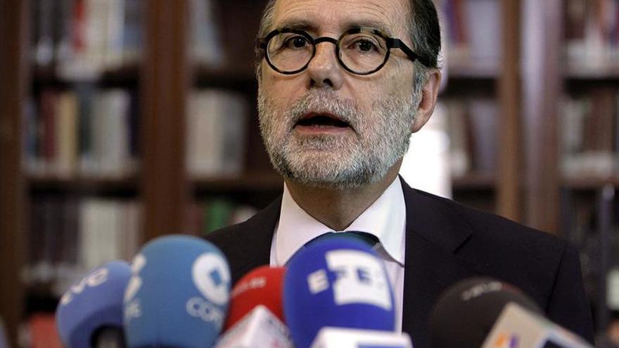 """Fiscalía pone el ojo en Los Trinitarios y """"Dominican Don't Play"""""""