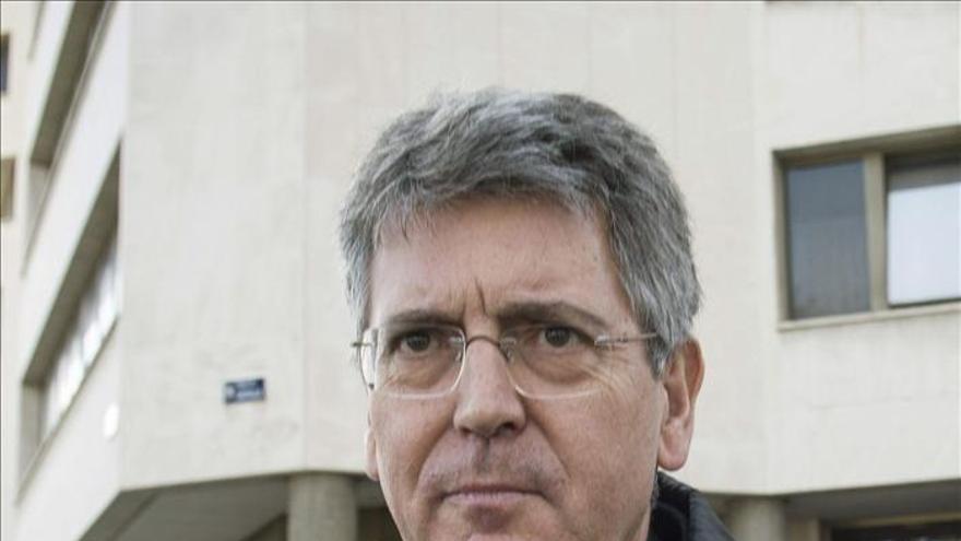 El juez del Madrid Arena imputa a 16 personas, entre ellas el jefe de la Policía Municipal