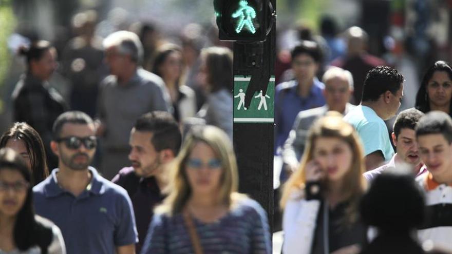 Las personas procesan mejor las malas noticias bajo estrés, según un estudio