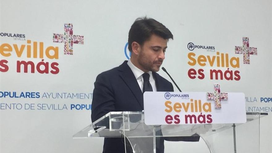Beltrán Pérez.