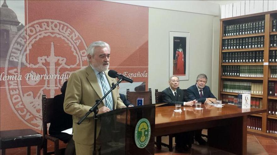 Académicos chilenos dicen que es un mito que el mejor español sea el europeo