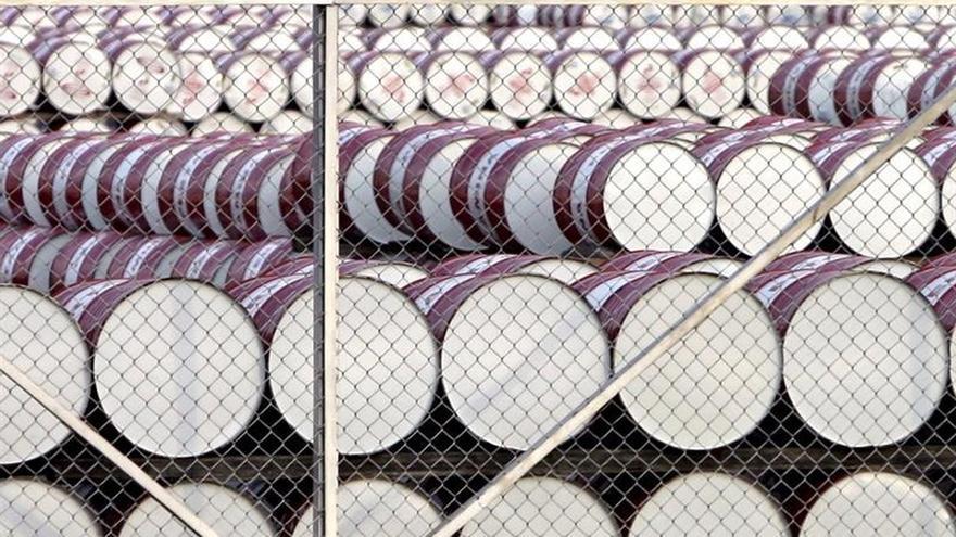 La reunión informal de la OPEP de Argel podría devenir en extraordinaria, según ministro