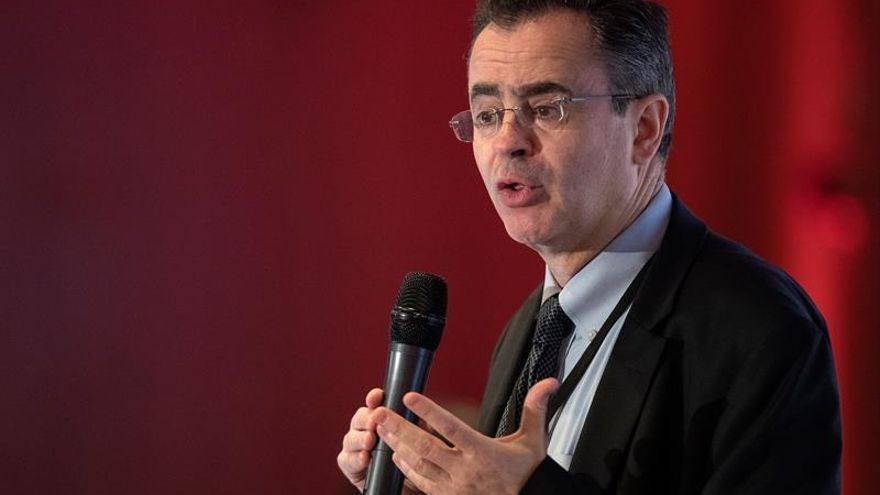 BID: Un acuerdo comercial para toda Latinoamérica agregaría 11.000 millones