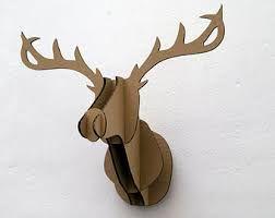 cabeza-ciervo-3