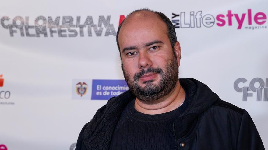 Ordenan rectificar un artículo con denuncias de acoso sexual contra el cineasta Ciro Guerra