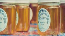 ¿Es realmente española la miel que tomamos?