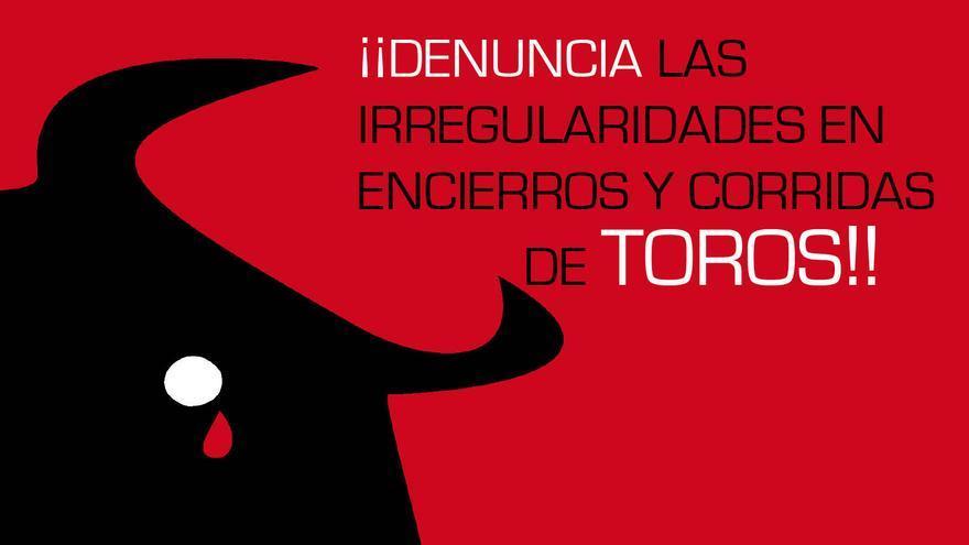 Cartel Ecologistas en Accion 2014 Guadalajara