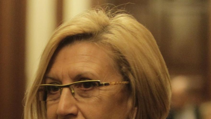 """UPyD percibe """"odio"""" de PP y PSOE y les acusa de prácticas """"antipolíticas"""" por permitir corrupción e impunidad"""