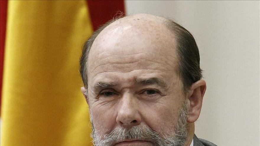 El Congreso pide conmemorar el tercer centenario de Jorge Juan, el Sabio Español