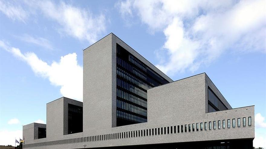 Europol, FBI, DEA y Holanda desmantelan dos de las mayores webs criminales