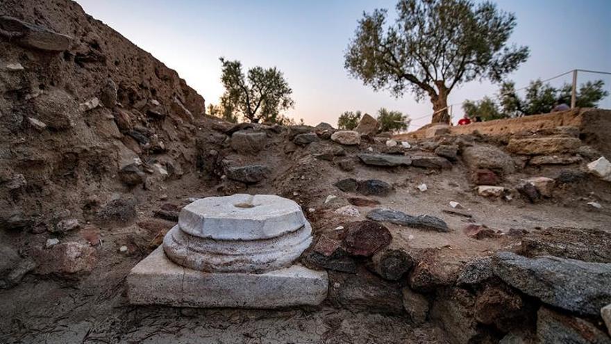 La provincia de Toledo desvela el reino hispanovisigodo en una ruta de 140 km
