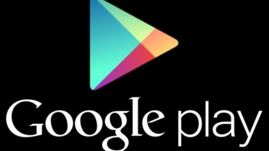 Google Play dejará de pagar el desarrollo de apps en Argentina