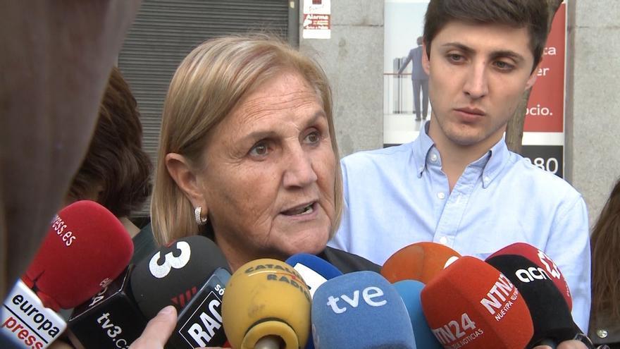 "Cs pide al Parlament retirar el trato de 'Molt Honorable' a De Gispert por comentarios ""xenófobos"""