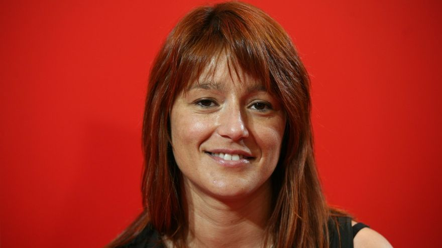 Laia Bonet deja la ejecutiva del PSC y renuncia a ocupar un escaño si hay dimisiones
