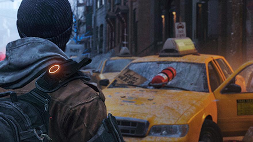 The-Division-E3-2014-dm.jpg
