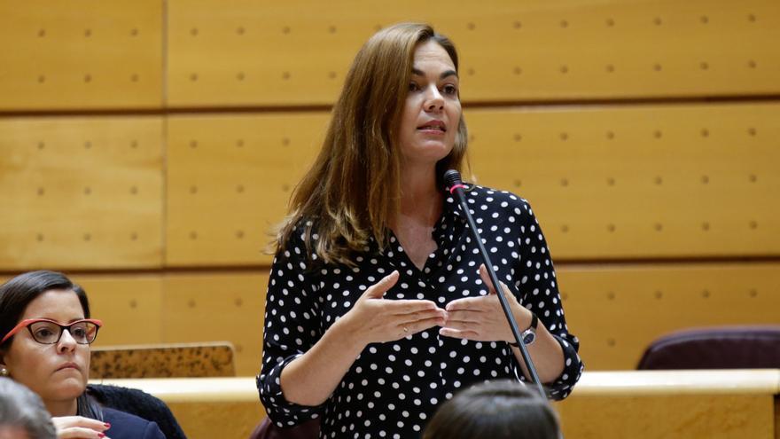 María José López