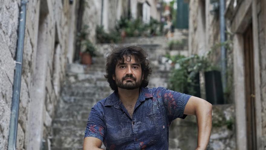 Pablo Pérez Terré, director de Estoesloquehay.