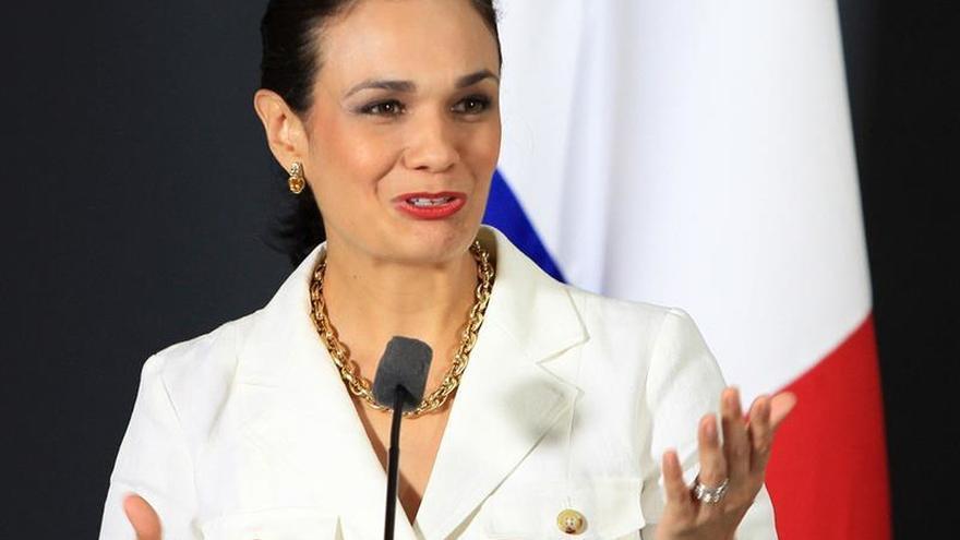 Panamá creará una comisión para revisar lo ocurrido durante la invasión de EE.UU.