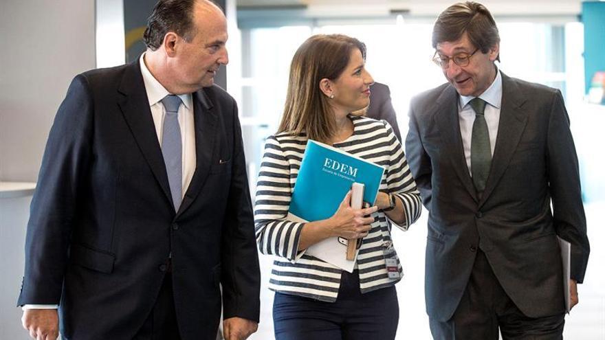 """Portugal contestará las sanciones """"injustificadas"""" de la UE por el déficit"""