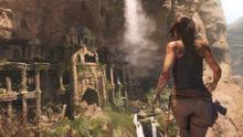 Rise of the Tomb Raider ya tiene fecha de lanzamiento oficial para PC