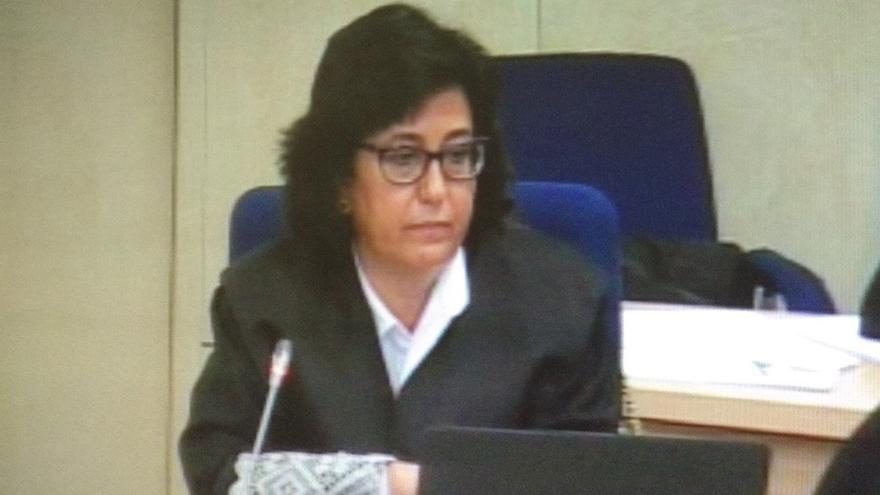 Fiscalía dice que la CNMV y el Banco de España se fiaron de los informes de Celma sobre el folleto de Bankia