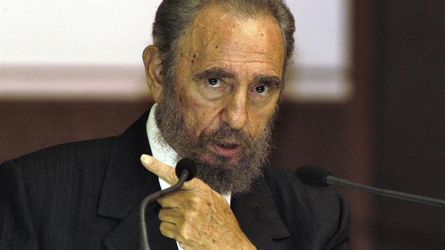 La disidencia cubana, ante el reto de lograr una mayor influencia social