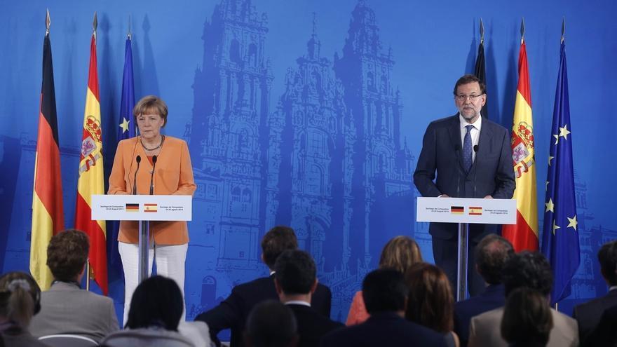 Rajoy retomará la agenda internacional con viajes a Marrakech, Berlín y recibirá al secretario general electo de la ONU