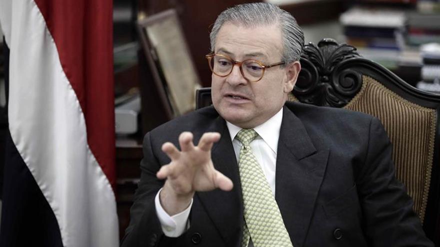 Nicaragua paga a Costa Rica la indemnización fijada en la sentencia de la CIJ
