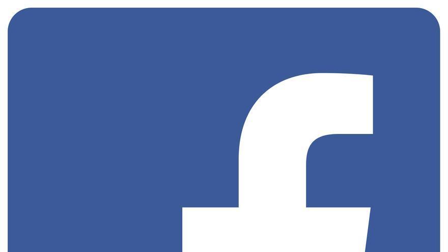 Icono Facebook EDIIMA20171010 0383 19 - Contacto