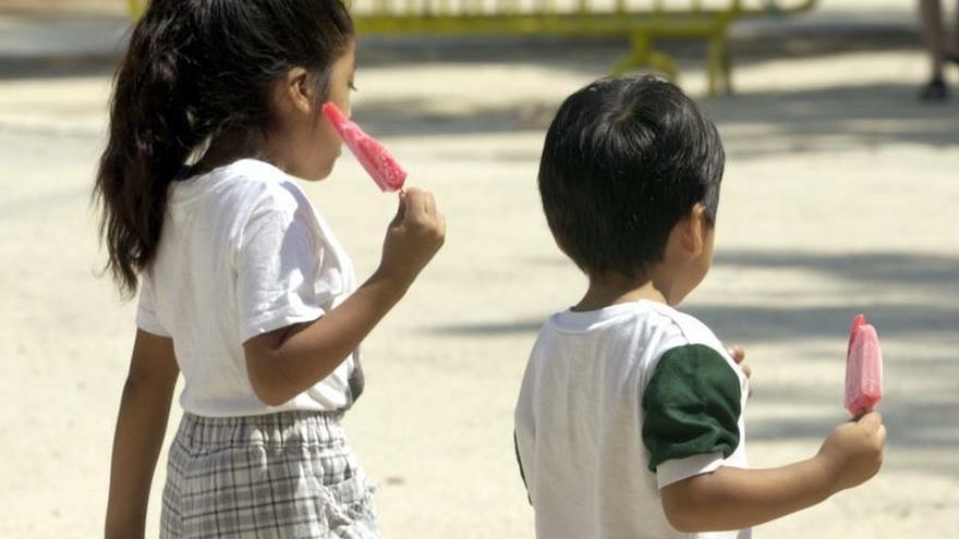 Los salarios y la falta de conciliación retrasan la maternidad más de 5 años